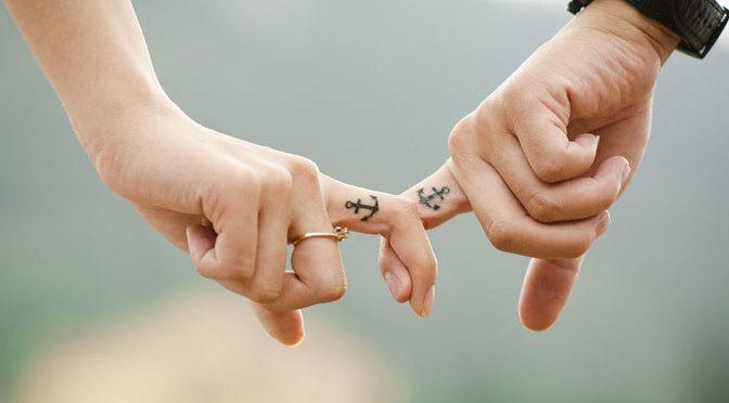 Çift ve Evlilik Danışmanlığı