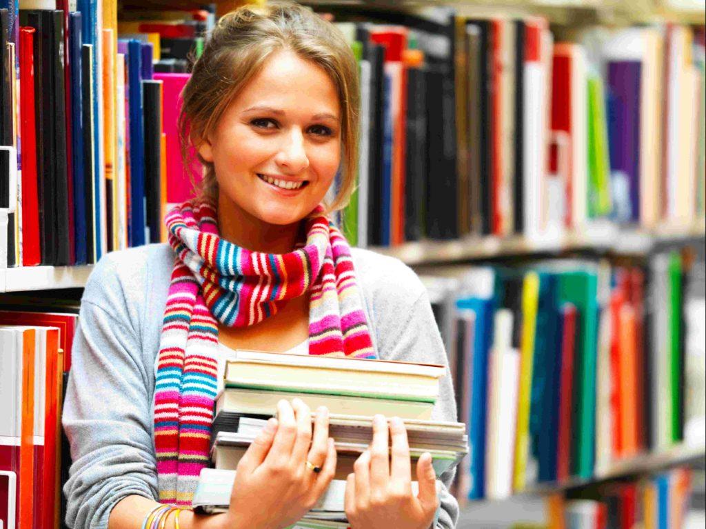 Öğrencilere Yönelik Eğitimler